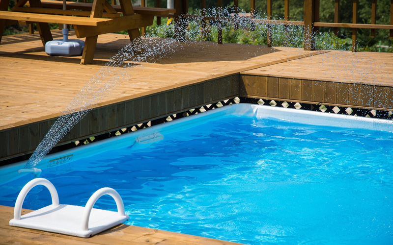 swimming-pool-refurbishment-west-yorkshire
