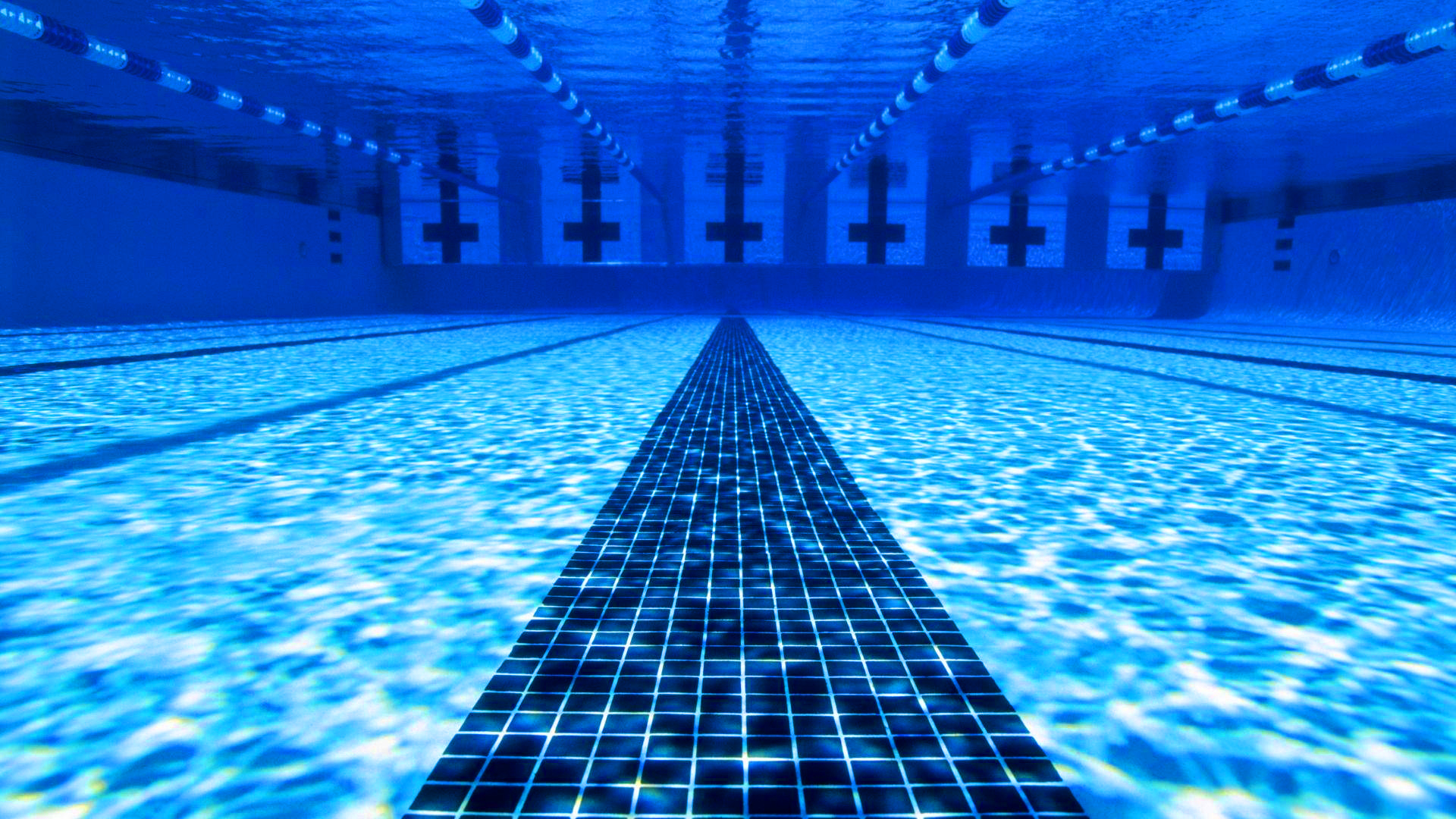 swimming pool underwater lights west yorkshire,par 56 replacement lamps West Yorksire,